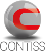 logo_contiss_2016_fin_email.png